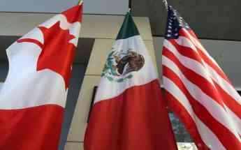 La Ley de Propiedad Industrial y su impacto en la legislación mexicana