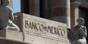 Analistas estiman crecimiento del PIB del 0.5% en México