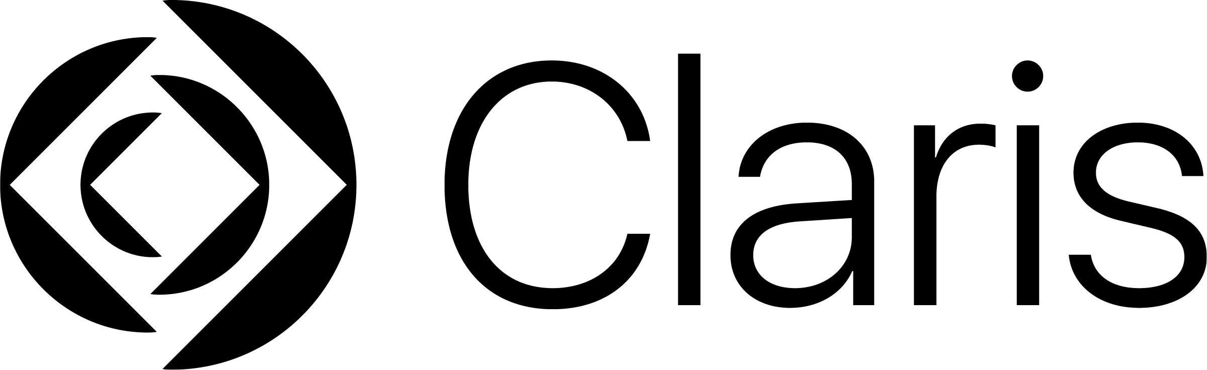 Claris International Inc.