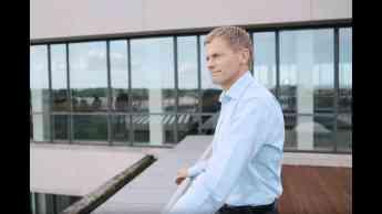 Anuncia Danfoss fuertes ganancias y mayores inversiones en el futuro