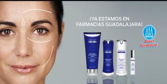 El 47% de las personas con acné han tenido problemas a la hora de buscar pareja: Manuel Trens