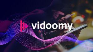 Vidoomy México potencia su equipo comercial con Felipe Villanueva