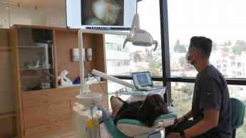 La importancia de que La Clínica Dental cumpla con las normas de sanidad