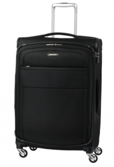 Foto de Samsonite