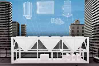 Soluciones Danfoss en refrigeración y aire acondicionado