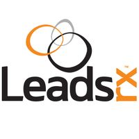 LeadsRx expande sus negocios internacionales con el primer revendedor - Puzzle Ads con sede en Brasil