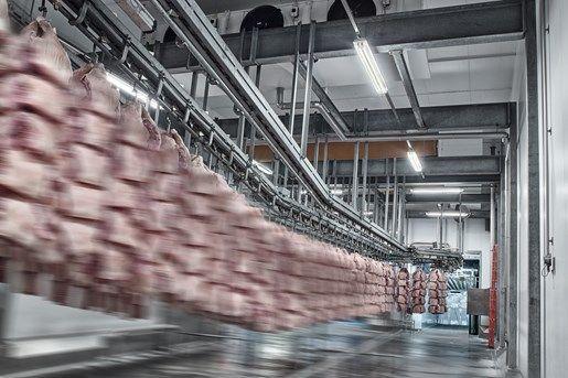 Fotografia Refrigerantes naturales: propuesta de Danfoss en