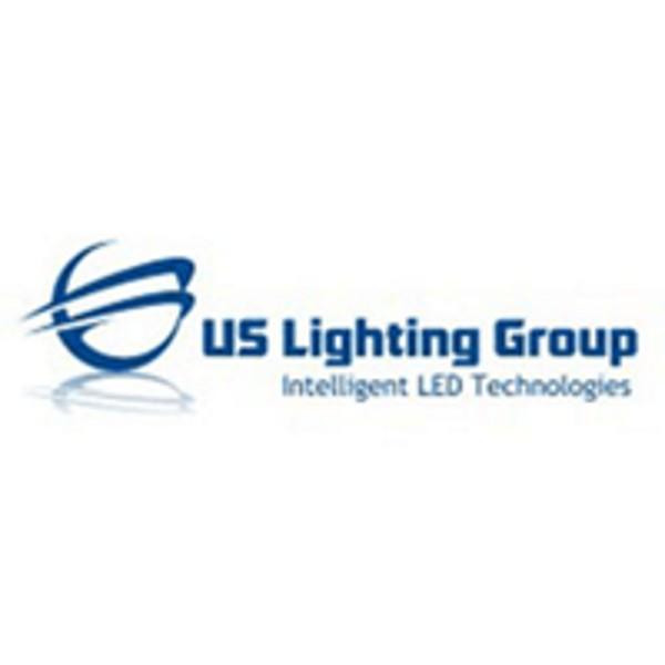 US Lighting Group anuncia que Mike Videmsek se une a Intellitronix Corporation como Director de Operaciones