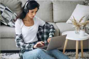 NICE lanza CXone @ home para que las empresas pasen de sus centros de contacto al trabajo de oficina en casa