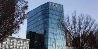 Anuncia NCR sus resultados del año 2019