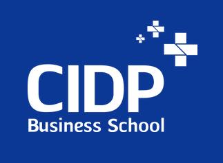 Foto de CIDP Business School