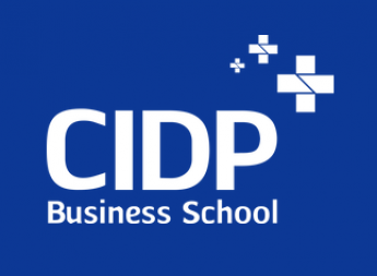 CIDP el Instituto de negocios crea estrategias de innovación en Marketing Digital y lo hace con causa