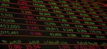 Finanzas públicas en tiempo de contingencia: López Elías Finanzas Públicas