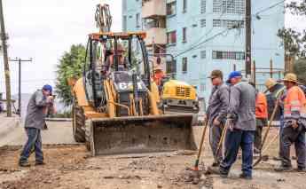 Trabajos para mexicanos en Guatemala