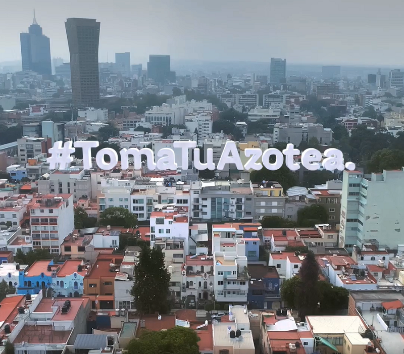 Rotoplas México