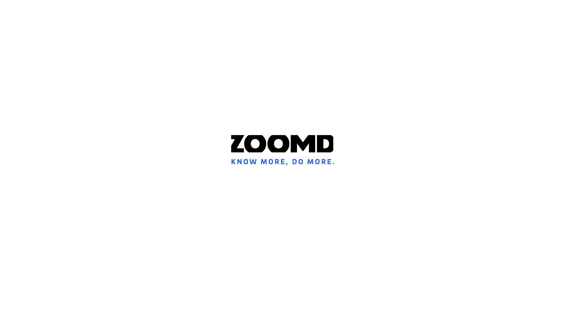 Fotografia Zoomd