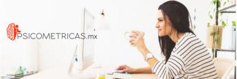 Psicométricas.mx: Innovando el mundo de los Exámenes Psicométricos