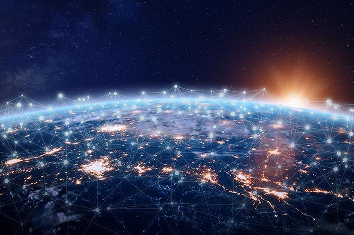 Traxalt: Un activo blockchain que viene a revolucionar