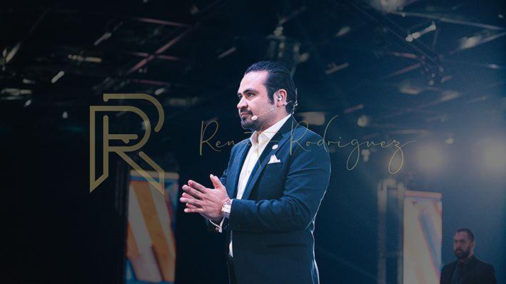 Fotografia Renato Rodriguez