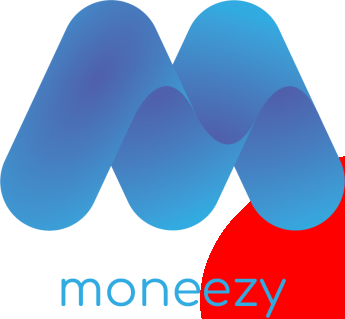 Moneezy