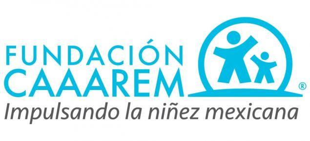 Foto de Fundación CAAAREM