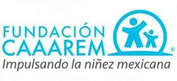 Fundación CAAAREM