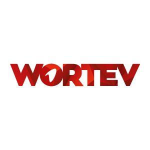 WORTEV