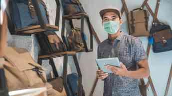 Emprendedores por el rescate económico de México