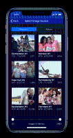 Convertir los recuerdos en un fotolibro profesional de forma rápida con Motif Photos