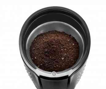 Foto de Molino Café 150 W. CHEFMAN