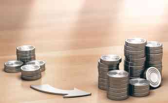 ESA Consulting Group comparte 5 formas de maximizar el retorno de inversión (ROI)