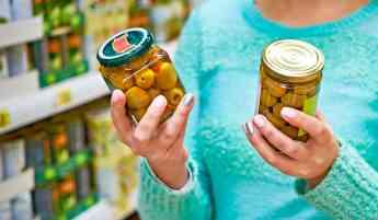 La importancia de las etiquetas en la identidad de un producto