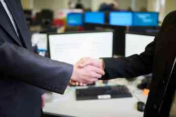 Consulting Group ESA explica ¿Qué es la Externalización de Procesos de Negocios o BPO y sus beneficios?