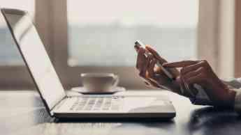 La próxima frontera del eCommerce: 3 tendencias claves para su crecimiento