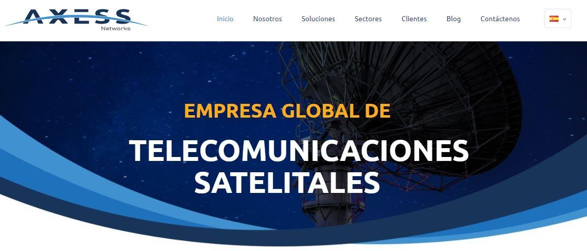 Foto de AXESS Networks y ALTÁN Redes