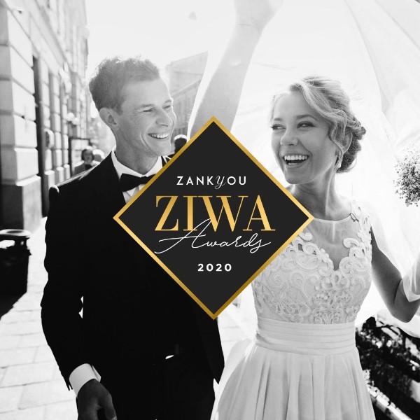 Foto de Zankyou International Wedding Awards