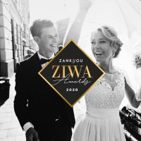 Zankyou International Wedding Awards