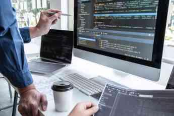 Altiuz Chile & IBM muestran herramientas