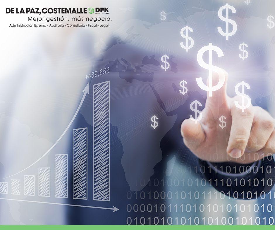 Principales aspectos fiscales 2021 por especialistasDe la Paz, Costemalle-DFK