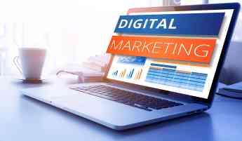 Empresas migran sus estrategias de marketing