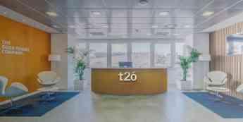 t2ó una de las mejores agencias digitales en México