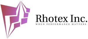 Rhotex Inc. lanza opciones de sonido ambiental para la criptominería