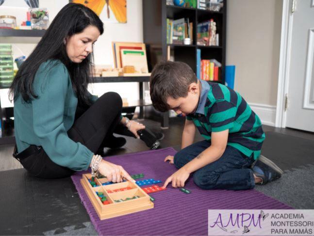 Foto de Academia-Montessori-para-mamás