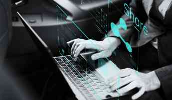 A raíz de la pandemia crece la demanda en empresas de personal TI