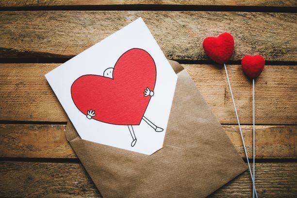 Fotografia San Valentín ¿Cuáles son las preferencias de los