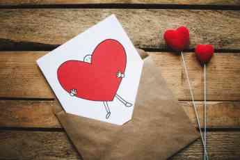 Noticias Hombre | San Valentín ¿Cuáles son las preferencias de los