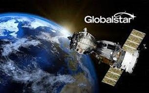 Fotografia Comunicación satelital