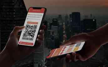 Arcus anuncia Arcus Pay: Riel de pagos que convierte a puntos de venta en cajeros automáticos
