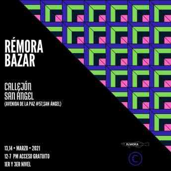 Rémora Bazar