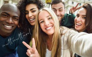 Emigrar a Canadá a través de programas de estudio. Lifeducation International explica una de las mejores rutas para obtener la residencia canadiense